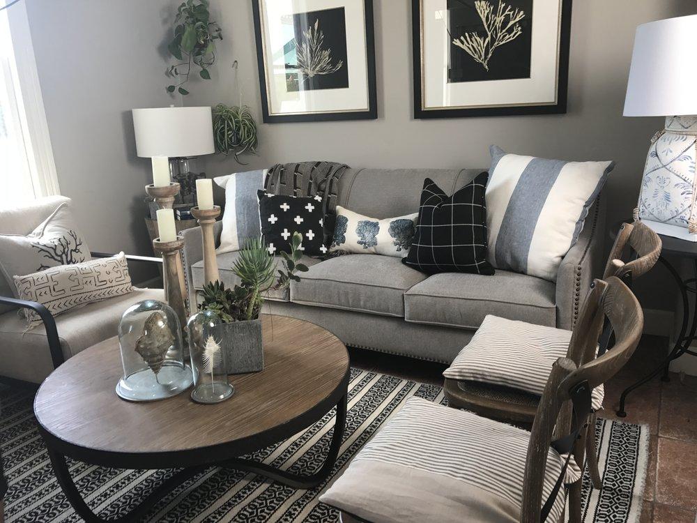 living room, urbanism, ethan allen