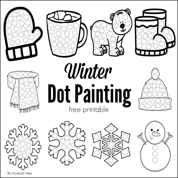 winter-dot-painting-feature-with-border-3-600x600.jpg