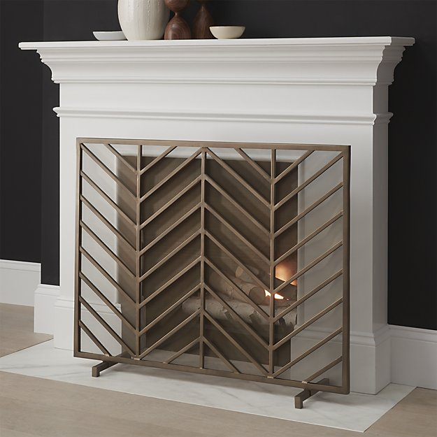 chevron-brass-fireplace-screen.jpg
