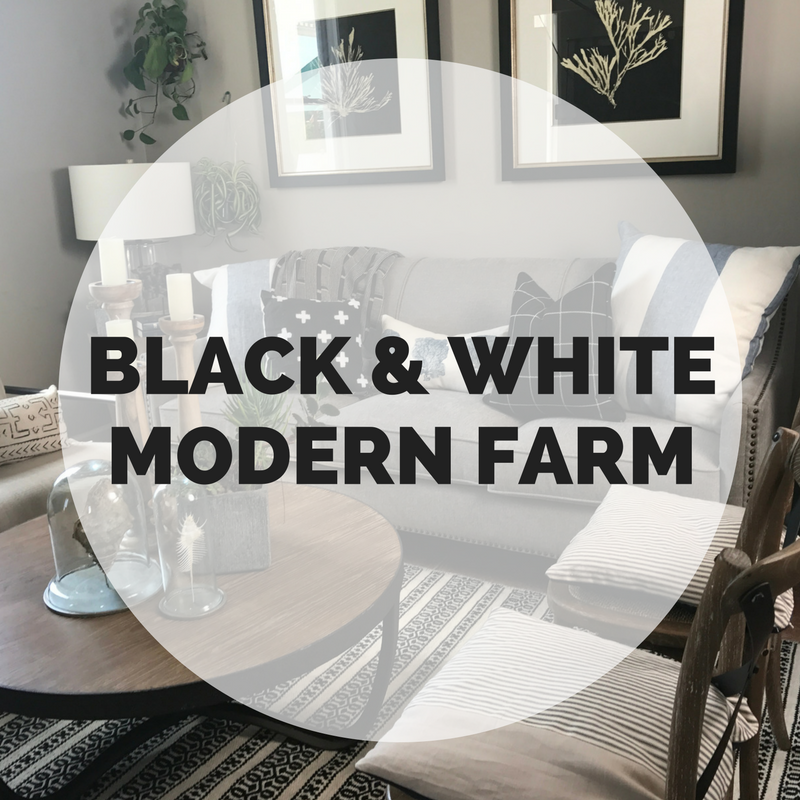 select_a_style_black_white_modern_farm_home_style_kit.png