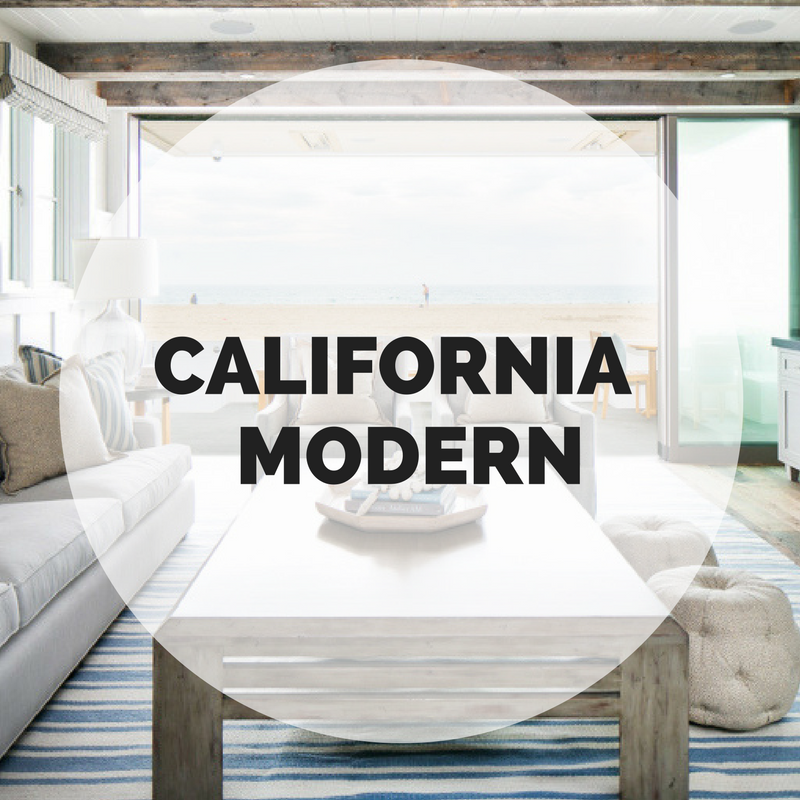 select_a_style_california_modern_home_style_kit.png