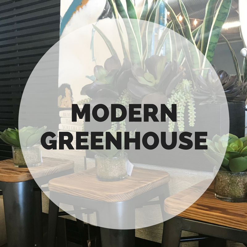 select_a_style_modern_greenhouse_home_style_kit.png