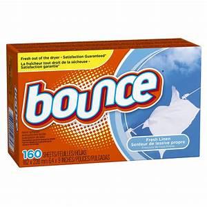 bounce dryer sheets v. ants.jpg