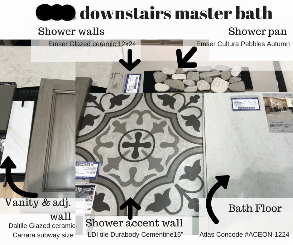 ZACK - DOWNSTAIRS BATH.png