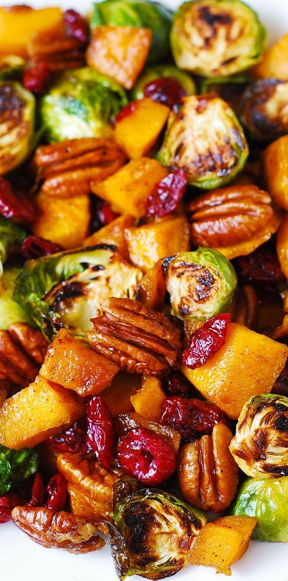 sweetpotatodish.jpg