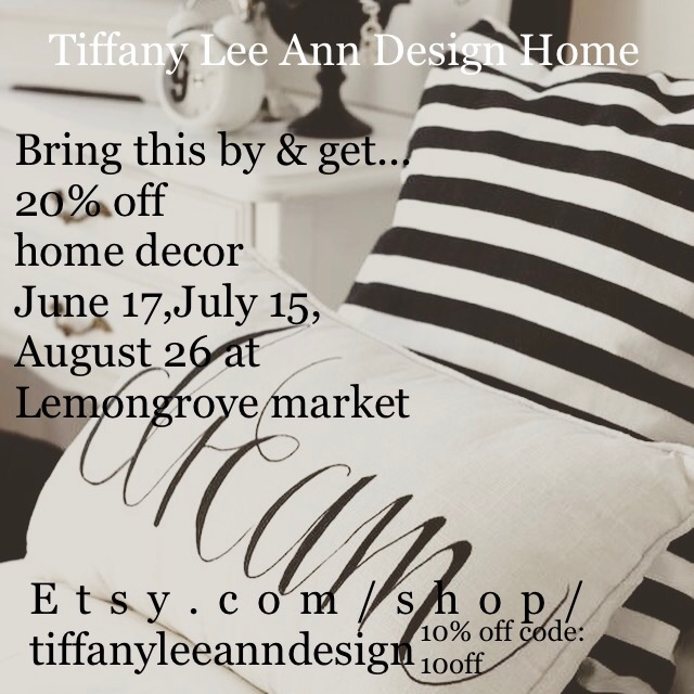 black and white pillows - TLAD Boutique