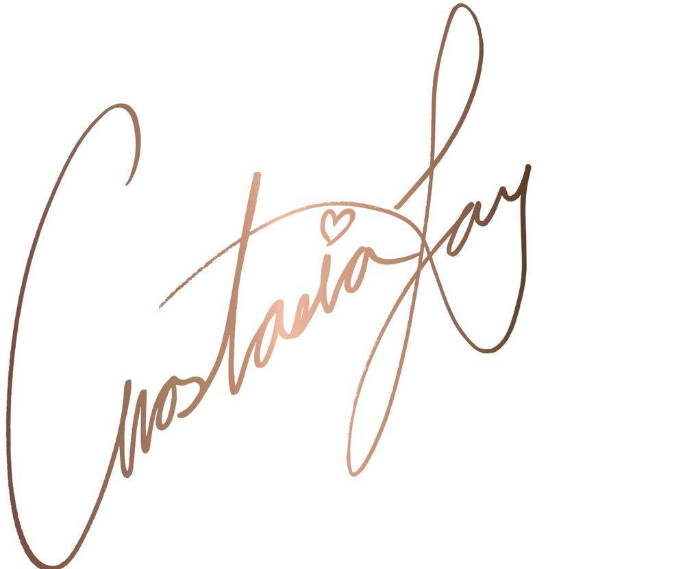 signature aj.jpg