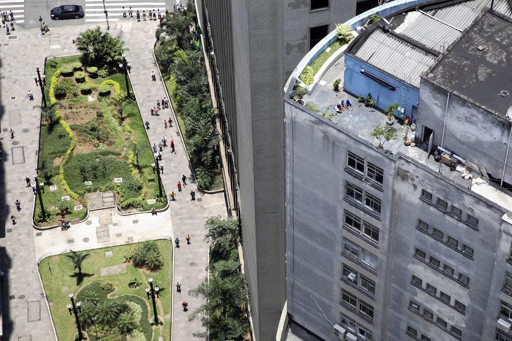 Brasil121.jpg