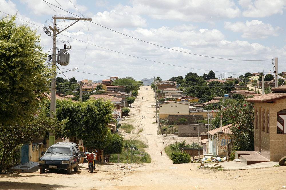 Brasil467.jpg