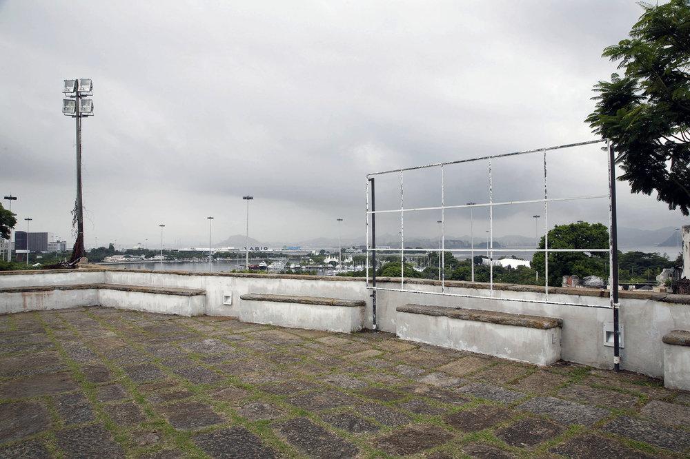 Brasil726.jpg