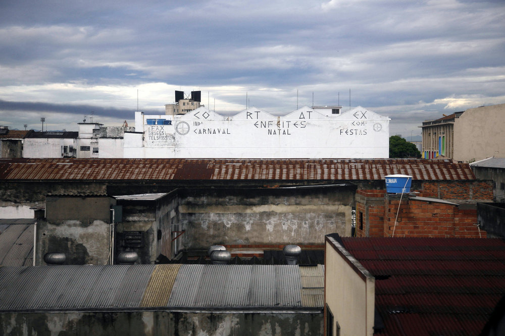 Brasil1056.jpg