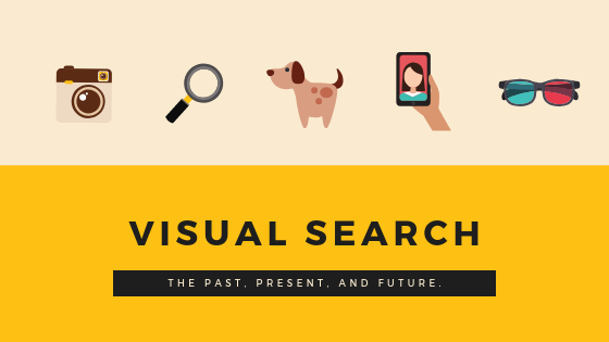 https://medium.com/swlh/the-past-present-and-future-of-visual-search-9178f006a985