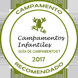 CampamentoRecomendado2017.png