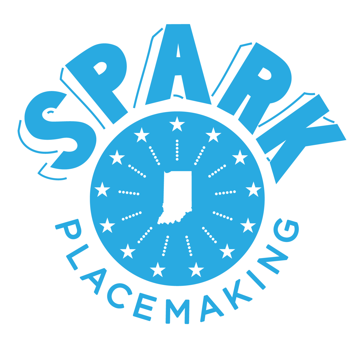 Spark Placemaking