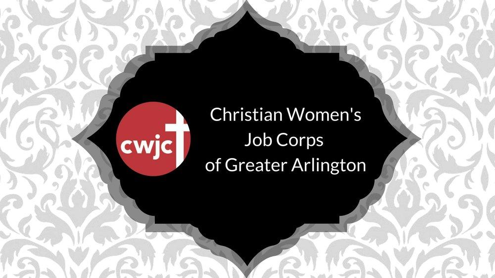 Cwjc Of Greater Arlington
