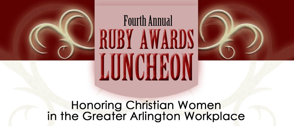 Ruby Awards Invitation.jpg