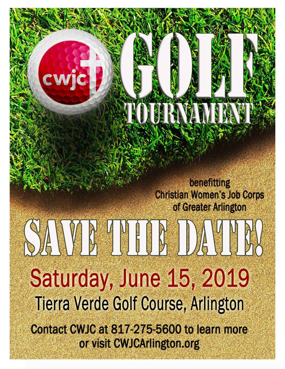 CWJC FINAL_2019 Golf Flyer-Poster_NO tag.jpg