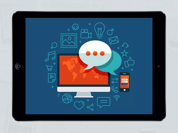 Social Media Marketing.JPG