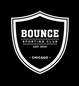 Bounce Sporting Club.JPG