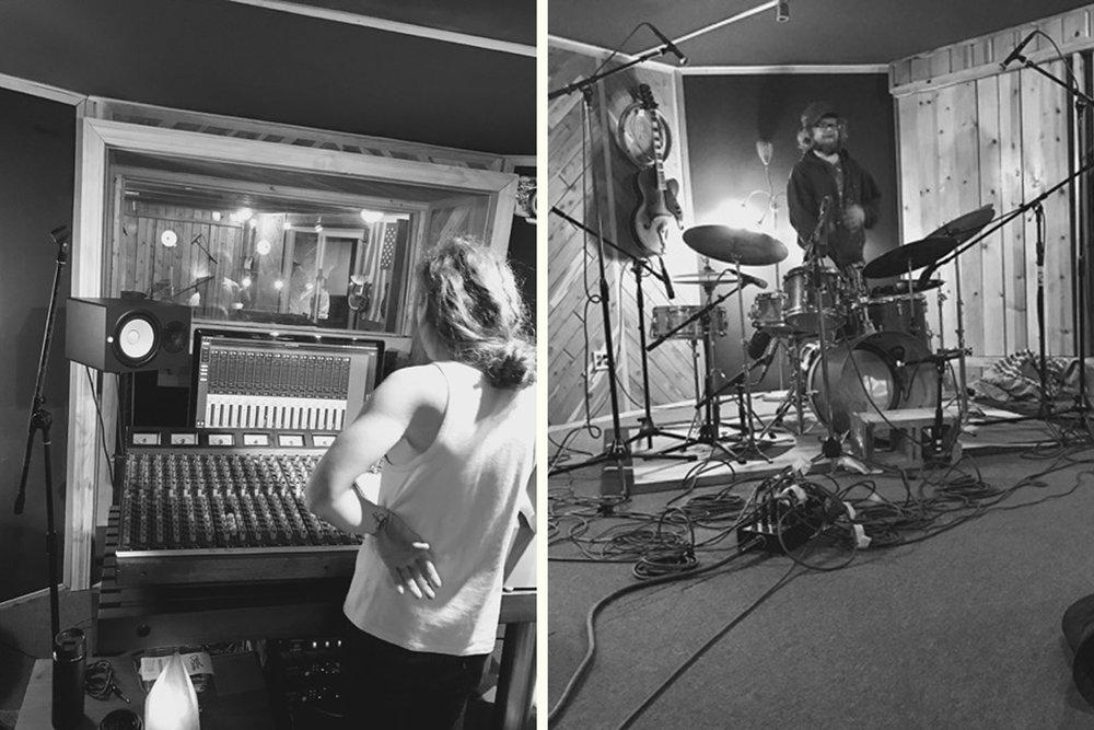 justin-drums-web.jpg