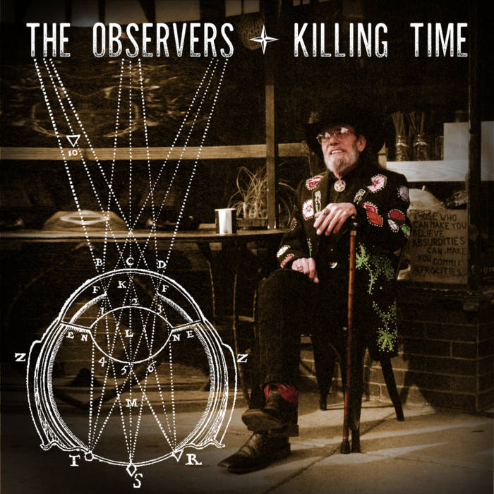 The Observers Artwork.jpg