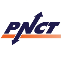 PNCT.png