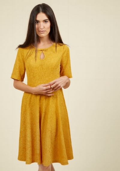 M Cloth dress.jpg