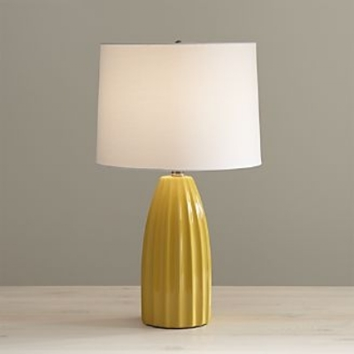 Yellow Lamp.jpg