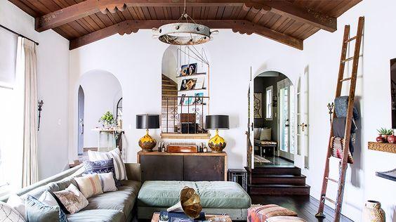 Living room Domaine.jpg