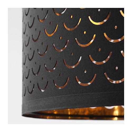 Ikea lamp.JPG