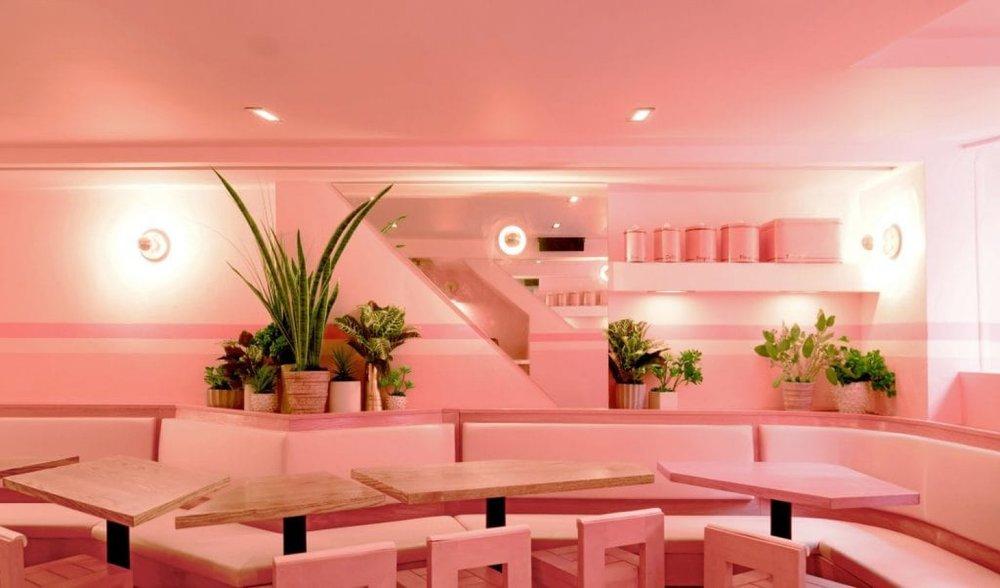 Pink restaurant.jpg