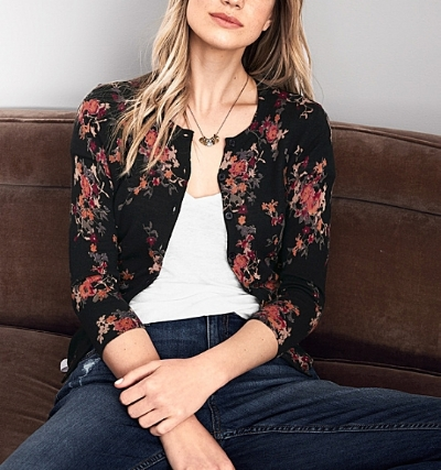 Garnet Hill floral sweater.jpg
