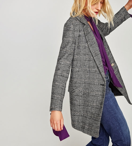 https://www.smartlyartfully.com/home/2017/10/17/fall-fashion-must-have-the-oversized-blazer
