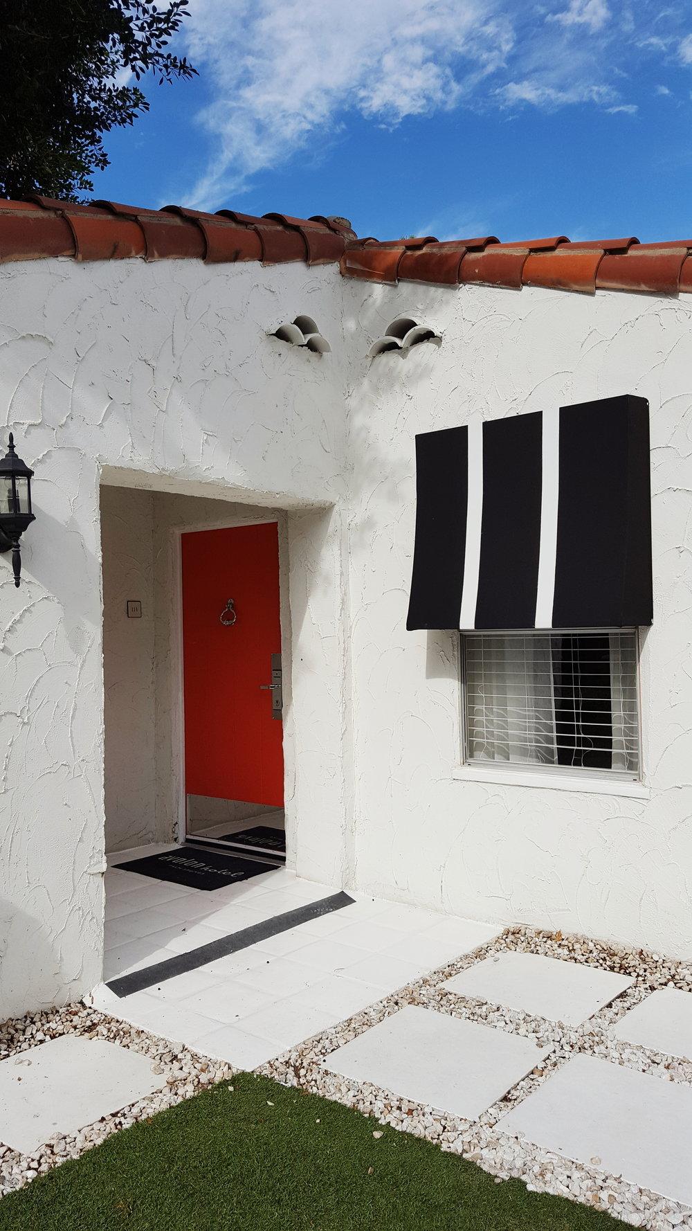Redo orange door.jpg