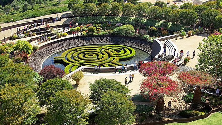 Getty garden spiral.jpg
