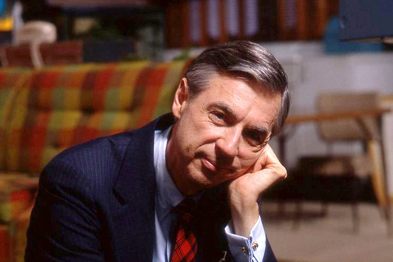 Mr-Rogers-Documentary.jpg