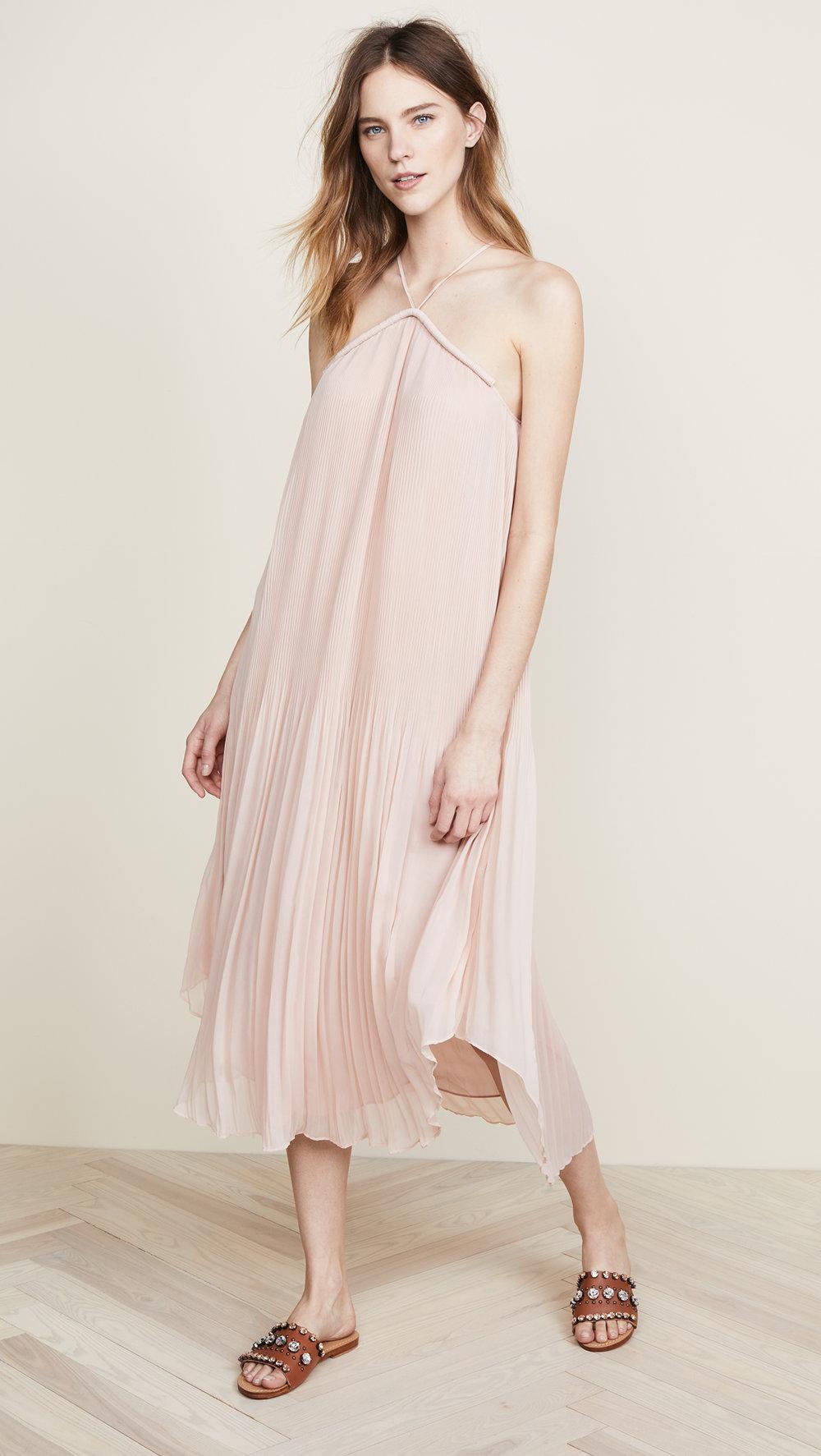 Goddess Dress.jpg