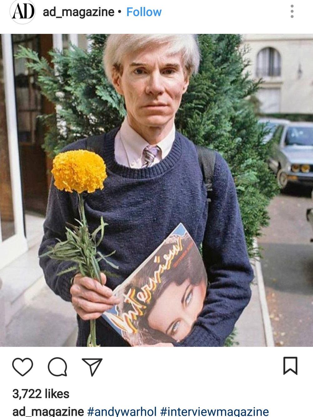VSCO Warhol.jpg