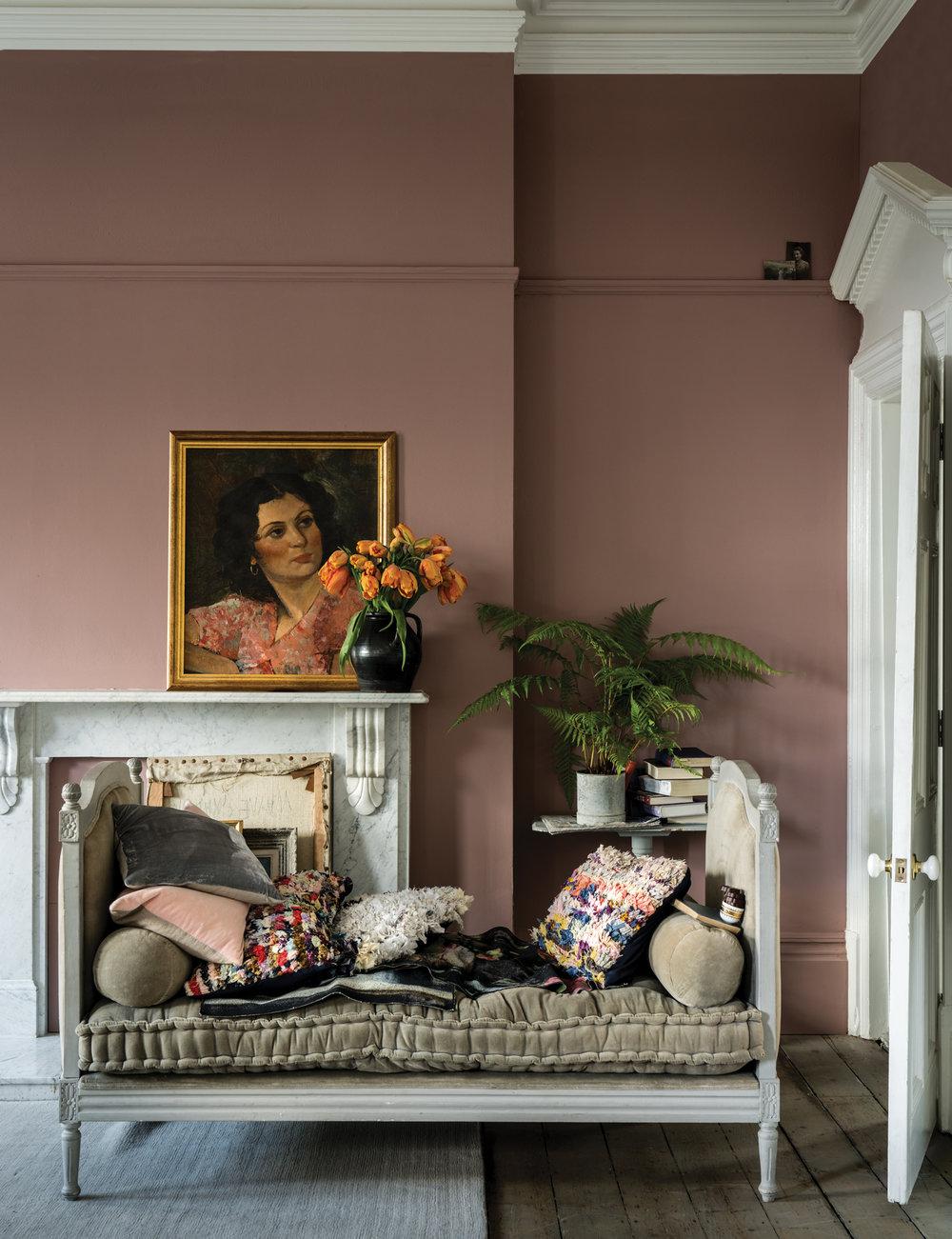 Sulking-Room-Pink-No-2.jpg