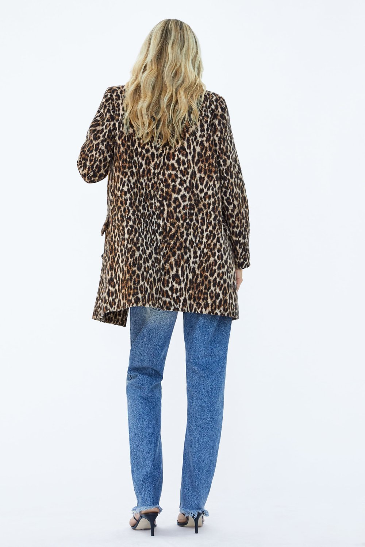 Zara jacket again.jpg