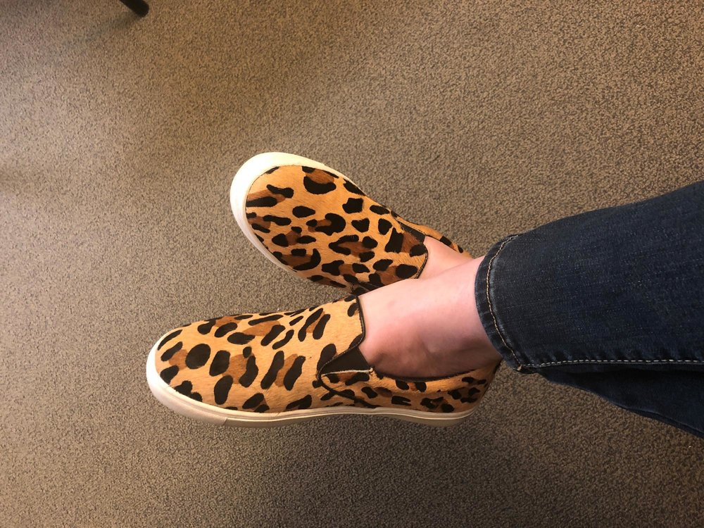 leopard shoes.jpg
