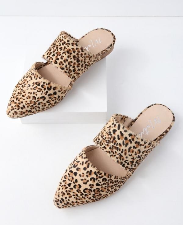 open leopard.jpg