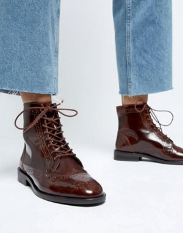 Asos boots.jpg