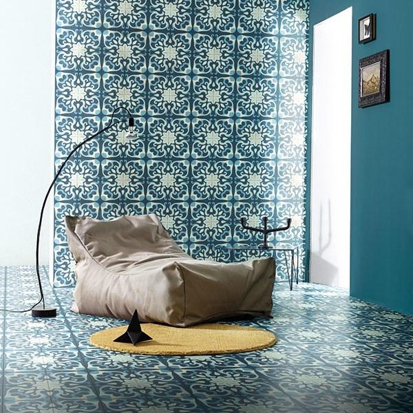 Green Cement Tile.jpg