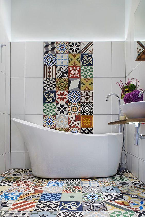 CT Colorful Bath.jpg