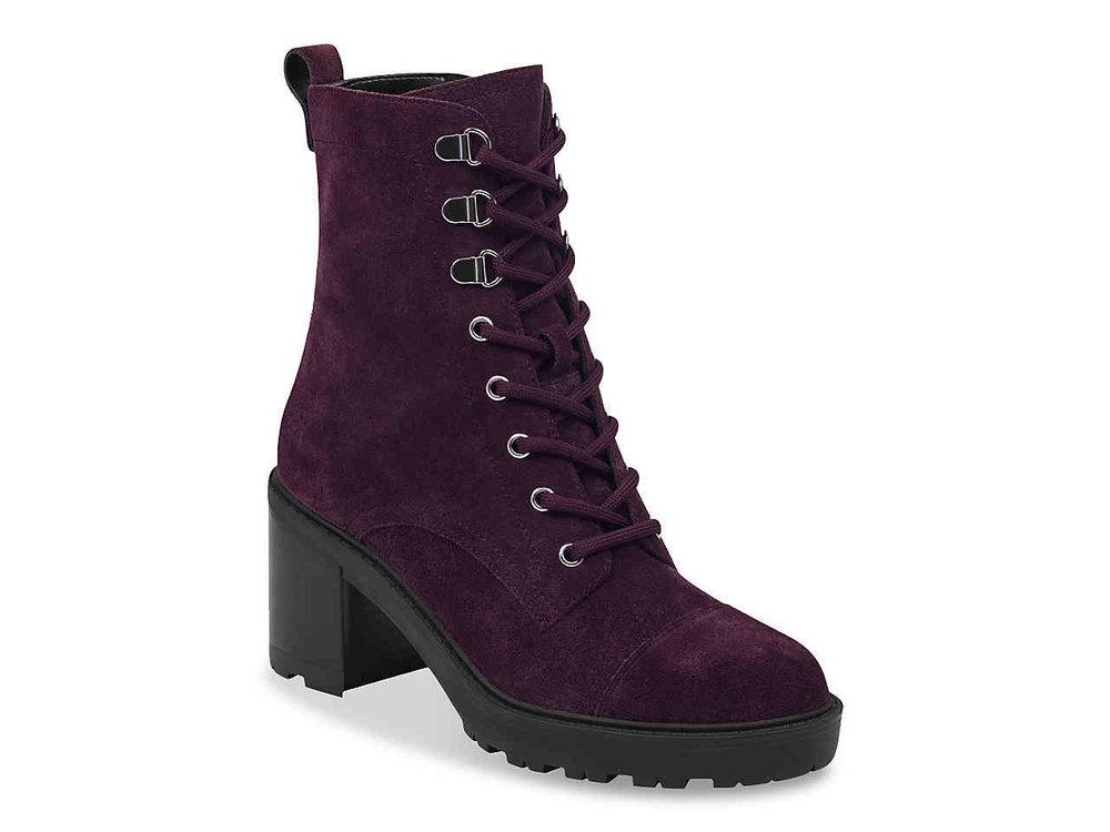 Boots DSW.jpg