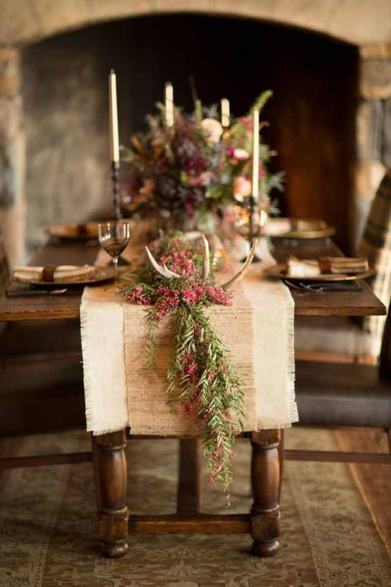 A floral table.jpg