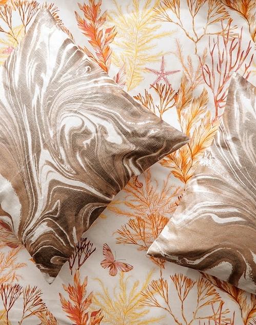 Marble pillow.jpg
