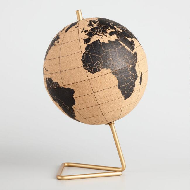 cork globe.jpg