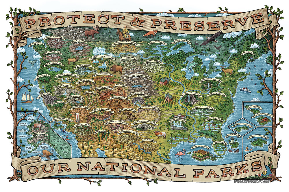 National_Parks_Map_by_Mario_Zucca.jpg